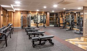Questions You Should Ask When Choosing a New Gym Flooring