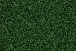 Sprint Track Flooring Dark Green