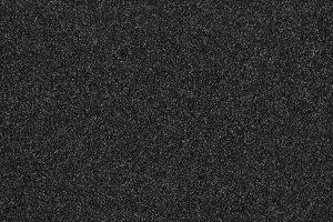 Sprint Track Flooring Dark Grey