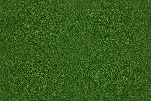 Sprint Track Flooring Light Green