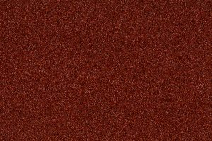 Sprint Track Flooring Red Clay