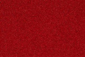 Sprint Track Flooring Signal red