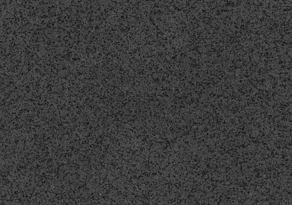 gym flooring SPORTEC Purcolor dark grey