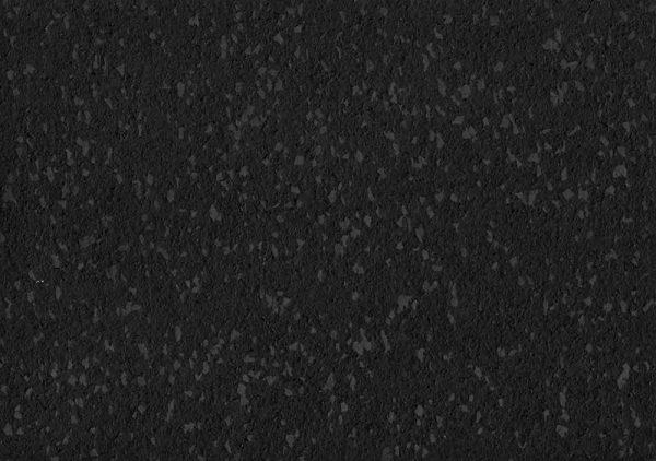 gym flooring SPORTEC color 15 dark grey