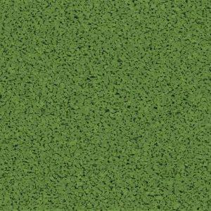 SPORTEC UNI versa gym flooring green